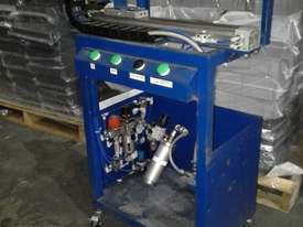 Robatech TRM1 Hot Gluing System with Pot and Testing Station - picture10' - Click to enlarge