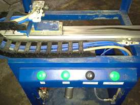 Robatech TRM1 Hot Gluing System with Pot and Testing Station - picture12' - Click to enlarge