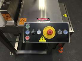 Commercial Cold Press Juicer - FP50 - picture3' - Click to enlarge