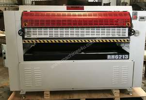 RHINO 1300MM GLUE SPREADER *IN STOCK INCL. SPARE ROLLERS*