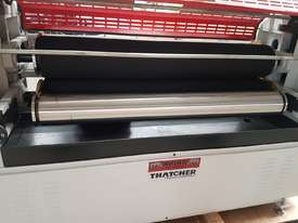 RHINO 1300MM GLUE SPREADER *IN STOCK ON SALE* - picture2' - Click to enlarge