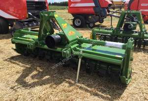 Celli PIONEER 170/305  Rotary Hoe Tillage Equip