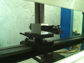 4000mm x 210Ton ibend CNC & Laser Guards - picture16' - Click to enlarge