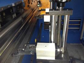 4000mm x 210Ton ibend CNC & Laser Guards - picture6' - Click to enlarge