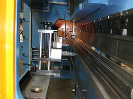 4000mm x 210Ton ibend CNC & Laser Guards - picture4' - Click to enlarge