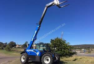 New Holland Other Telescopic Handler Telescopic Handler