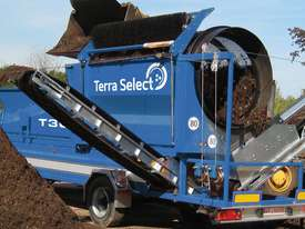 New Terra Select Trommel Screens - picture2' - Click to enlarge