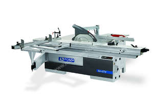 Heavy Duty Panel saw Forza MJ-45TC