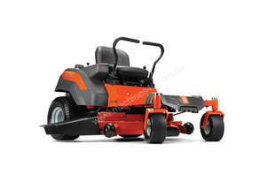 Husqvarna Z248F Zero Turn Mower