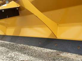 MK MARTIN LLT-12 TRAILING LAND LEVELER (12' CUT) - picture6' - Click to enlarge