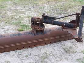 TPL TRACTOR BACK BLADE - picture0' - Click to enlarge