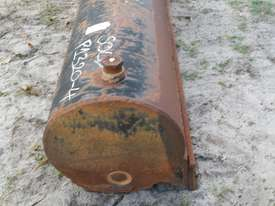 TPL TRACTOR BACK BLADE - picture2' - Click to enlarge