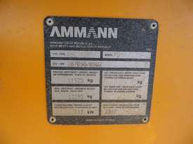 2007 Ammann ASC110PD Vibrating Padfoot Roller *CONDITIONS APPLY* - picture15' - Click to enlarge