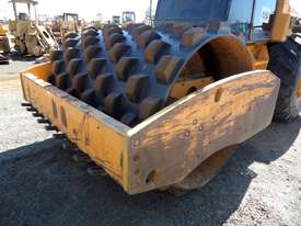 2007 Ammann ASC110PD Vibrating Padfoot Roller *CONDITIONS APPLY* - picture17' - Click to enlarge