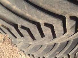 Trelleborg  Tyre Tyre/Rim - picture1' - Click to enlarge