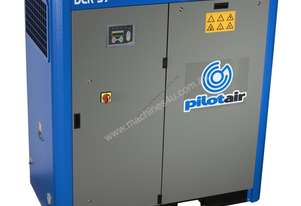 DCR37 ROTARY SCREW AIR COMPRESSOR