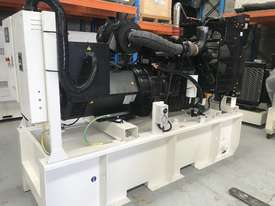 275AP - PERKINS POWERED SKIDMOUNTED STANDBY RATED DIESEL GENSET - picture1' - Click to enlarge