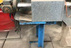 Supersaw/Docking saw