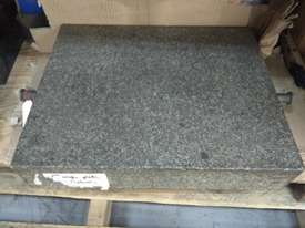 Batch Deal:  Brierley Drill Sharpener- Granite /Steel Table,and More! - picture1' - Click to enlarge