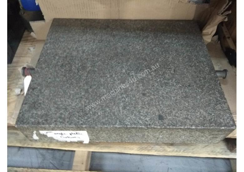Batch Deal:  Brierley Drill Sharpener- Granite /Steel Table,and More!