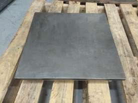 Batch Deal:  Brierley Drill Sharpener- Granite /Steel Table,and More! - picture2' - Click to enlarge