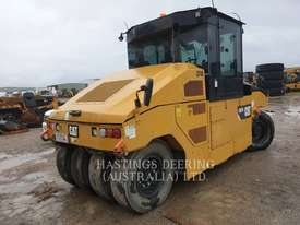 CATERPILLAR CW34LRC Pneumatic Tired Compactors - picture7' - Click to enlarge