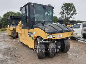 CATERPILLAR CW34LRC Pneumatic Tired Compactors - picture5' - Click to enlarge