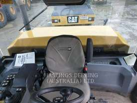 CATERPILLAR CW34LRC Pneumatic Tired Compactors - picture14' - Click to enlarge