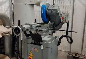 HAFCO COLD SAW * SOLD 9/12 *. ELU MGS72 MITRE SAW * SOLD *