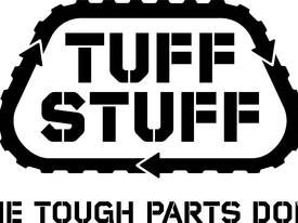 TUFFPART SKIDSTEER UNDERCARRIAGE PARTS - picture3' - Click to enlarge