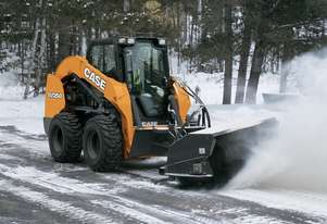 Case   SV250 SKID STEER LOADERS