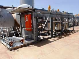 Chemical Liquids Pilot Plant - picture0' - Click to enlarge