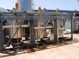 Chemical Liquids Pilot Plant - picture1' - Click to enlarge