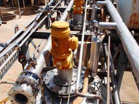 Chemical Liquids Pilot Plant - picture6' - Click to enlarge
