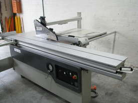Panel Table Saw - Prima 2800 - picture0' - Click to enlarge