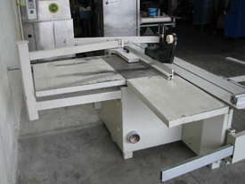 Panel Table Saw - Prima 2800 - picture3' - Click to enlarge