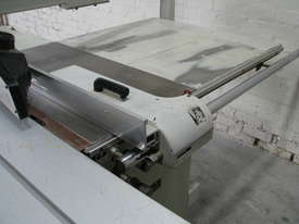 Panel Table Saw - Prima 2800 - picture6' - Click to enlarge