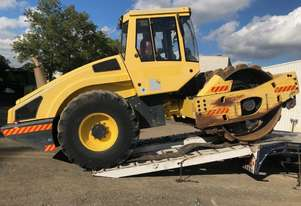 Bomag   BW211PD-4