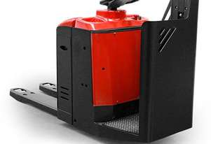 EPT 20-RASS ELECTRIC PALLET TRUCK 2.0T