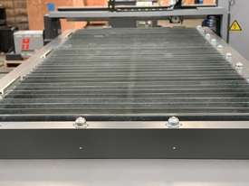 CNC Plasma Oxy Combo With Fastcam Offline Software Package & More - picture5' - Click to enlarge