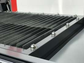 CNC Plasma Oxy Combo With Fastcam Offline Software Package & More - picture14' - Click to enlarge