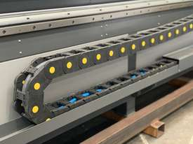 CNC Plasma Oxy Combo With Fastcam Offline Software Package & More - picture17' - Click to enlarge