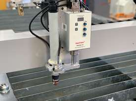CNC Plasma Oxy Combo With Fastcam Offline Software Package & More - picture18' - Click to enlarge