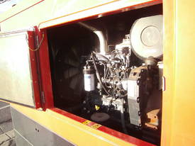 100kva himoinsa , iveco powered - picture2' - Click to enlarge