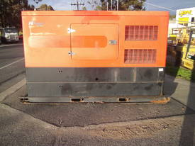 100kva himoinsa , iveco powered - picture0' - Click to enlarge