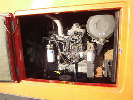 100kva himoinsa , iveco powered - picture3' - Click to enlarge