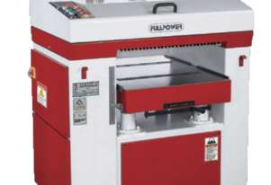 AUTOMATIC PLANER (MODEL: AP-660)