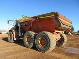 2008 HITACHI AH500 ARTICULATED DUMP TRUCK - picture1' - Click to enlarge