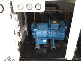 Chiller 116kw Aircooled (New) - picture2' - Click to enlarge
