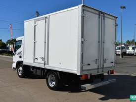 2019 Hyundai MIGHTY EX4  Freezer Refrigerated Truck Chiller - picture1' - Click to enlarge
